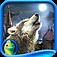 La Perdición de la Familia: Shadow Wolf Mysteries Edición Coleccionista