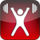 myWOD  All-in-One WOD Log for XF Workouts (NOT AFFILIATED WITH CrossFit Inc)