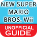 New Super Mario Bros. Wii Guide (Walkthrough)