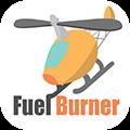 Fuel Burner
